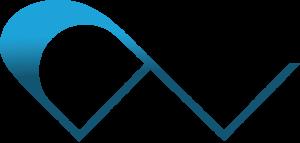 Logo Image for Acupuncture in Hobart Tasmania