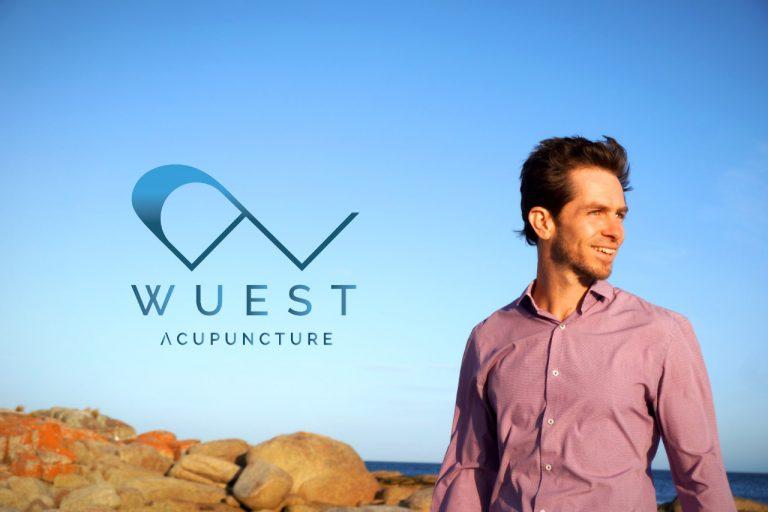 Picture of Acupuncture Practitioner in Hobart Tasmania